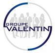 groupe valentin BIM